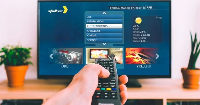 Image Result For Which Iptv Box Is Best
