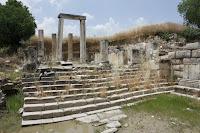 Templo de Hécate