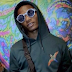 Why Wizkid is not yet a Legend? - An Article that contains an opinion of an author.