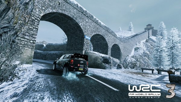WRC-3-World-Rally-Championship-pc-game-download-free-full-version