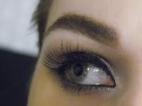 trucco eyeliner