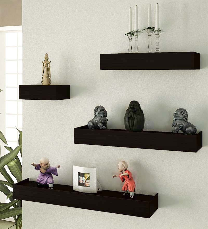 Wall Shelf Online Cheap Price