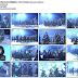 KARA MV 欅坂46「サイレントマジョリティー」2016-12-31