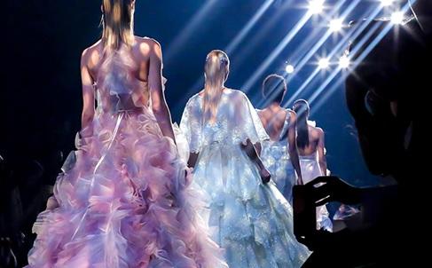 El efecto de las redes sociales en la industria de la moda