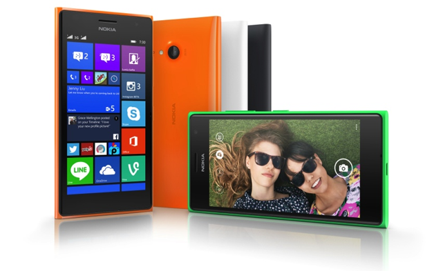 Lumia 730 Dual SIM: Specs, Price and Availability