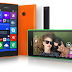Lumia 730 Dual SIM now available in the Philippines, priced at Php11,990!