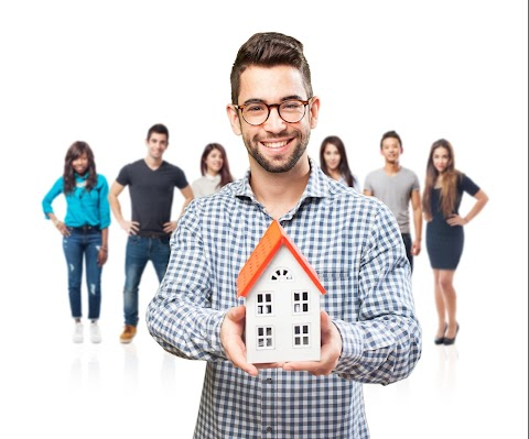 Prepare Yourself to Buy a House Even When You Are in Your 20's