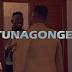 Video | Selementally - Tunagongea (HD) | Watch/Download