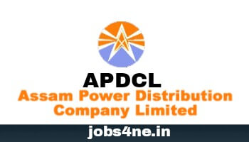 apdcl-recruitment-2017-for-asstt-and-jr-manager