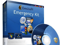 Download Emsisoft Emergency Kit 2017 for Windows 10