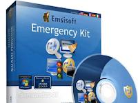Download Emsisoft Emergency Kit 2017 for Windows 10