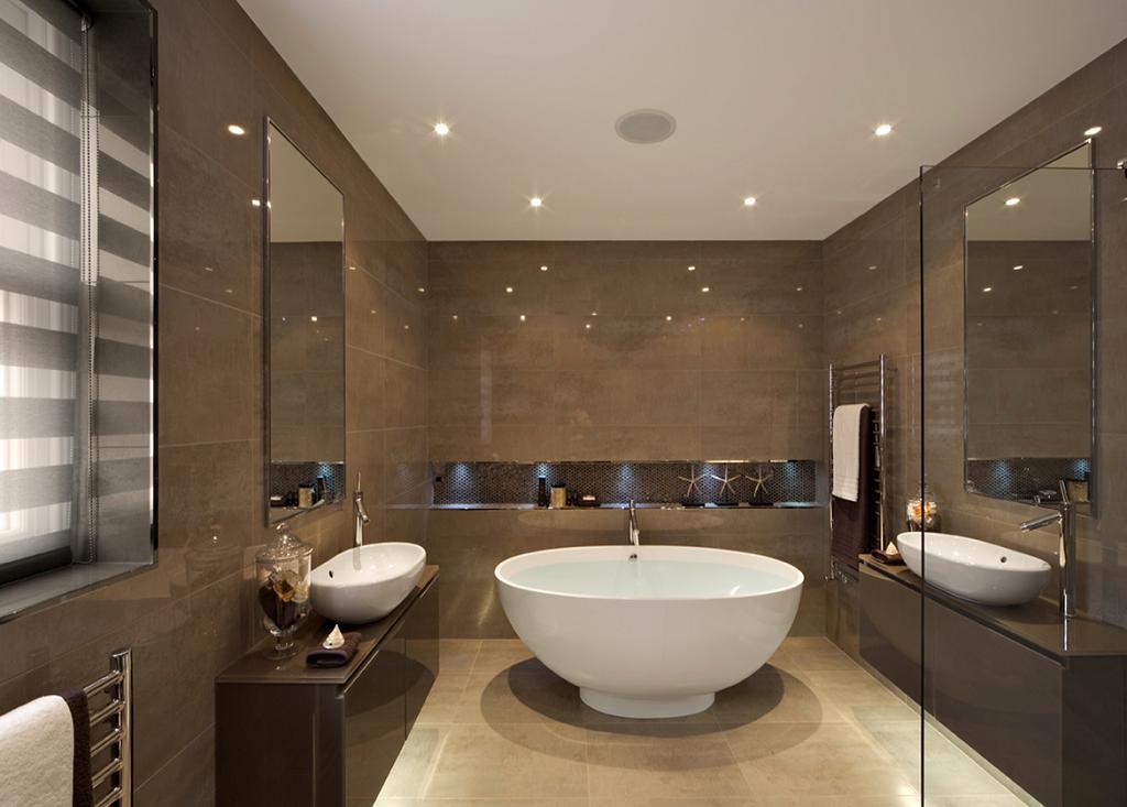 Inbouwspots Badkamer Zone : Design inbouwspots badkamer beste ideen over huis en interieur