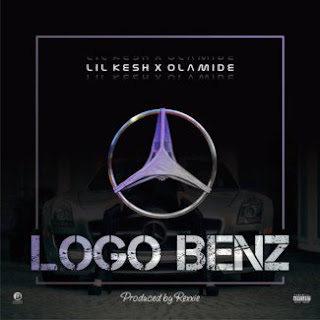Olamide defends controversial Logo Benz' Lyrics