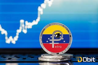 تقوم فنزويلا بتطوير إطار قانوني لتشجيع عملات البترول