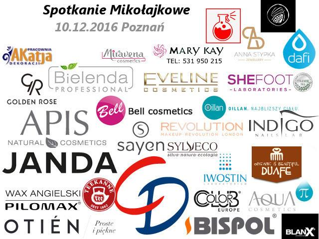 sponsorzy-spotkania-blogerek
