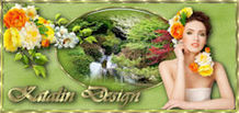 http://p-katalin.eklablog.com/tutorial-canan-psp-crea-claire-a125326602