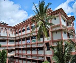 Pendaftaran Mahasiswa Baru IAIN BatuSangkar Dan Bukit Tinggi