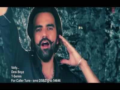 Mtv spoken word video song download