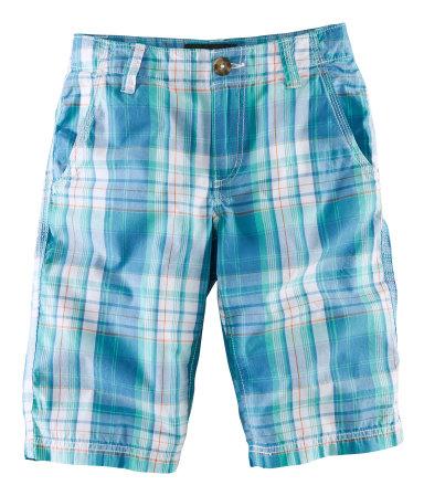 cc569120f12 Poiste püksid | Lasteriided