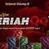 MeriahQQ Situs Game Judi Poker Dan AduQ Online Terpercaya Di Indonesia
