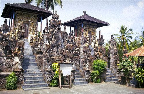 Info Liburan Terbaik Di Indonesia Tempat Wisata Terbaik