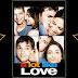A Lot Like Love 2005