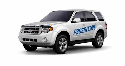 Car Loans On Older Vehicles