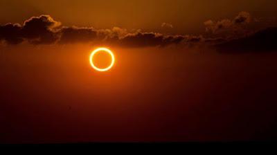 Apa Saja Persiapan Pemerintah Indonesia Untuk Menyambut Gerhana Matahari?