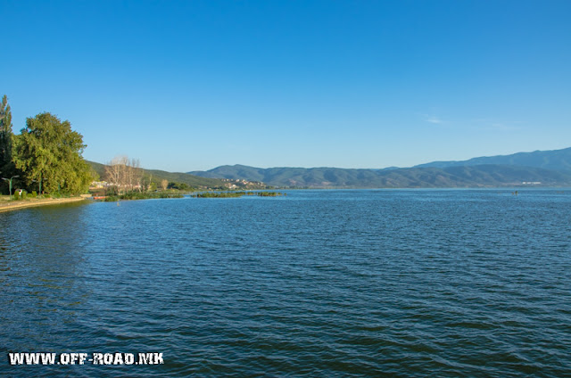 Dojran Lake Macedonia%2B%252850%2529 - Dojran and Dojran Lake Photo Gallery