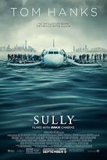 pelicula Sully: Hazaña en el Hudson (2016)