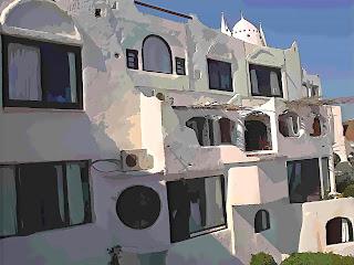 A Casa Pueblo, Principal Atração de Punta Ballena