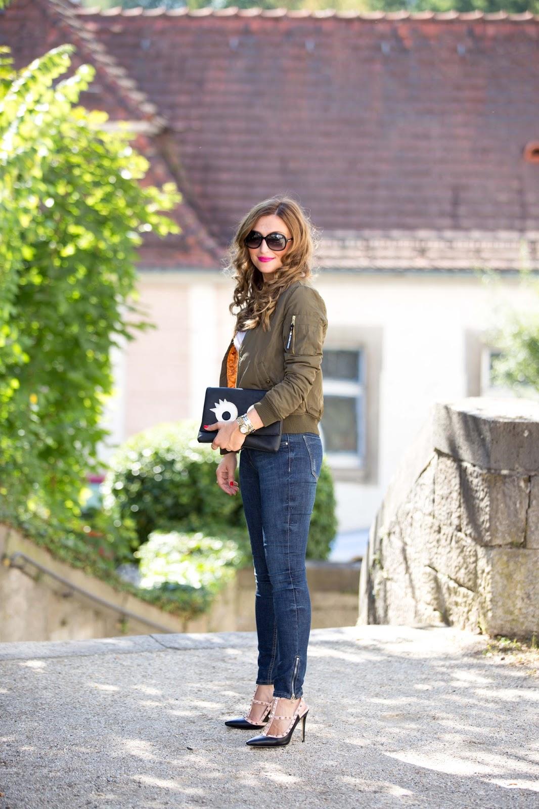 SheinsideFashionstylebyjohanna-fashionblog-frankfurt blogger-fashionblogger-bloggerdeutschland-lifestyleblog-modeblog-frankfurt-germanblogger-styleblog-bundfaltenhose-a-la-streetwear-chic