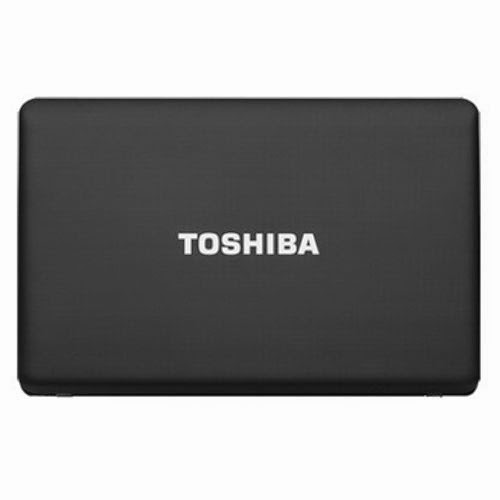 Toshiba Laptops drivers