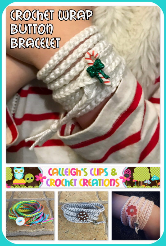 snuggy baby wrap instructions