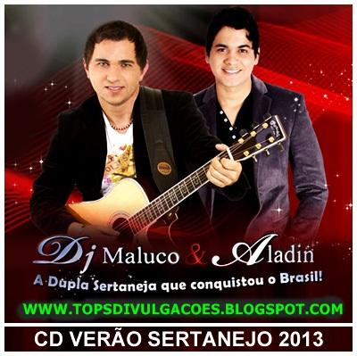 DJ CD E DOWNLOAD ALADIN COMPLETO DE GRATUITO MALUCO