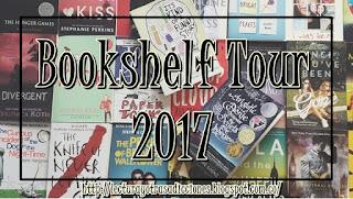 http://lecturayotrasadicciones.blogspot.com.co/2017/01/bookshelf-tour-2017.html