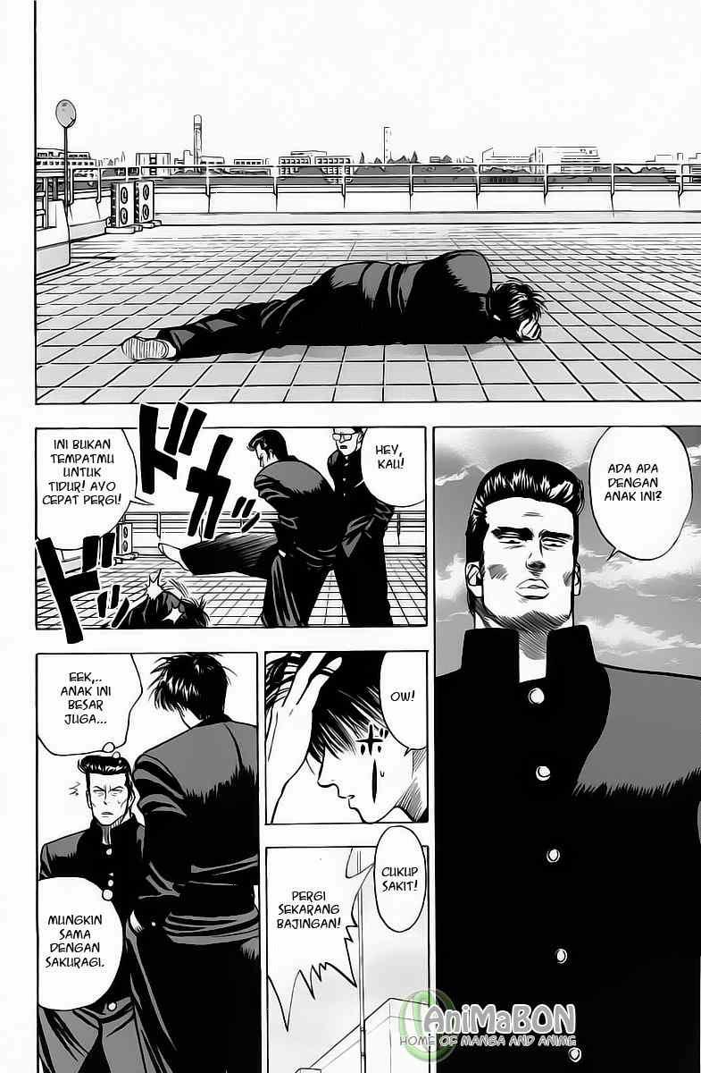 Komik slam dunk 002 3 Indonesia slam dunk 002 Terbaru 18|Baca Manga Komik Indonesia|