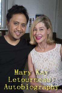 Watch Mary Kay Letourneau: Autobiography Online Free 2018 Putlocker