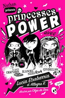 https://lacaverneauxlivresdelaety.blogspot.fr/2017/07/princesses-power-de-lucia-etxebarria.html