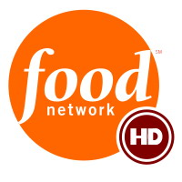 The Food Network EMEA HD - Astra Frequency