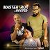 Master T Rox & Rooted ft Mocchachino Ochi - Kolo (Original Mix) (2k16) baixar [www.mandasom