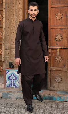 orient-textile-exclusive-men-waistcoats-kurta-shalwar-collection-2017-11
