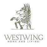 westwing vente privé déco et maison