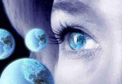 percepción y conceptos