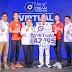 """""""ยูเมะพลัส ดรีม มาราธอน"""" สร้างปรากฎการณ์ครั้งแรกในประวัติศาสตร์ไทย เตรียมปั้นทีมนักวิ่งอีลิทไทยสู่เวทีระดับโลก มุ่งเป้าสู่โอลิมปิก """"โตเกียวเกมส์ 2020"""""""