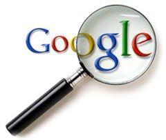 So beautiful ? So Googler ?
