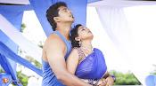 Nethra Movie stills-thumbnail-19