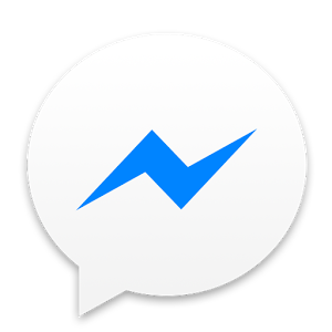 Download Messenger Lite 1.0 APK for Android