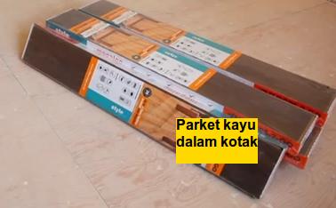 Cara Bangun Rumah Material dan Konstruksi