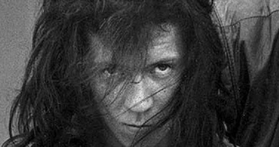Nikita Bergenström